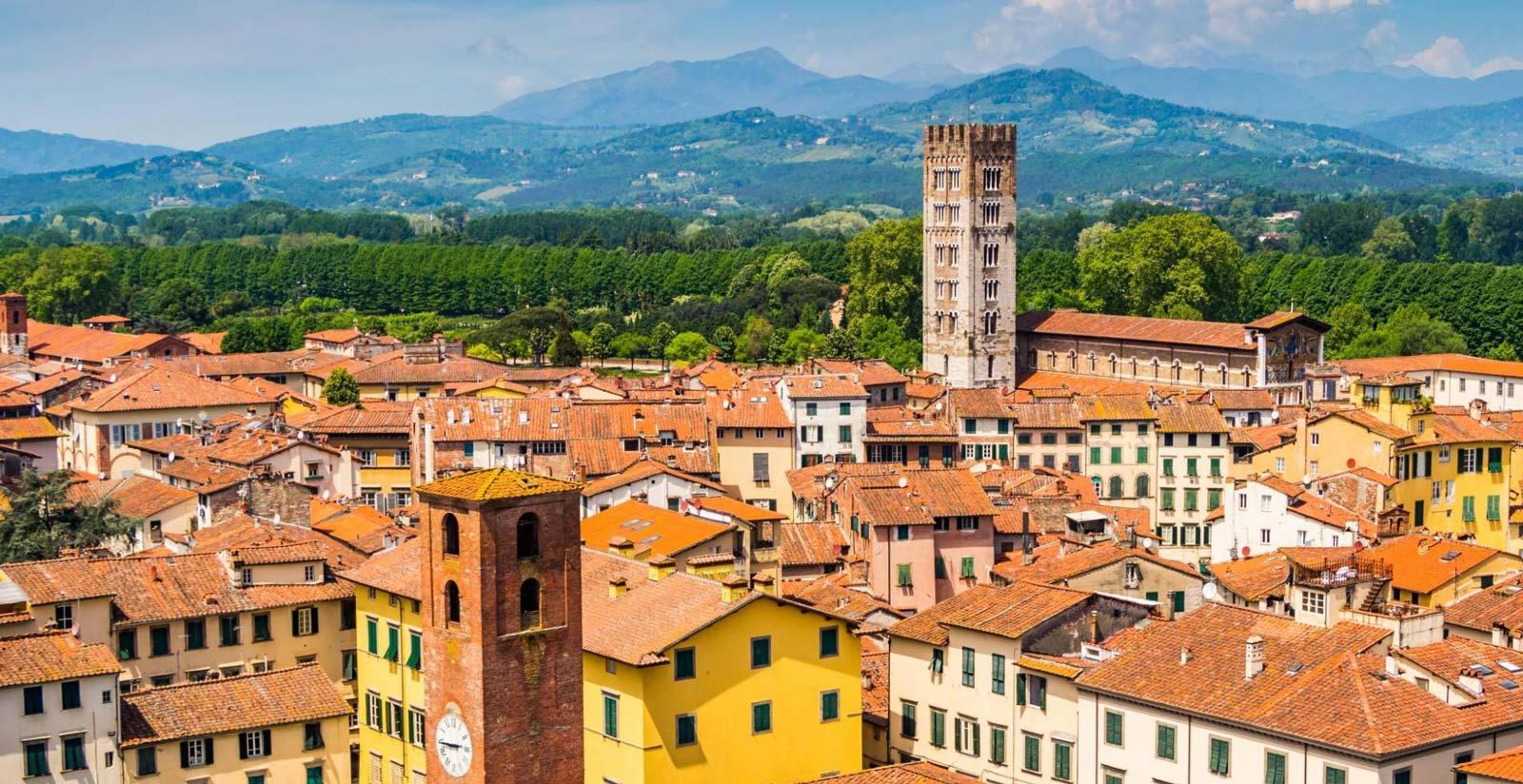 Grand Hotel Principe Di Piemonte Book Our Hotel Near Lucca