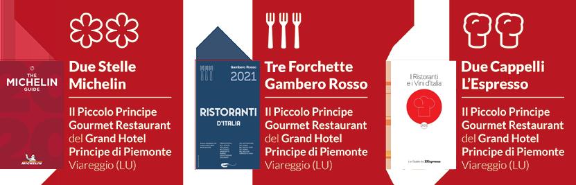 ristorante Viareggio